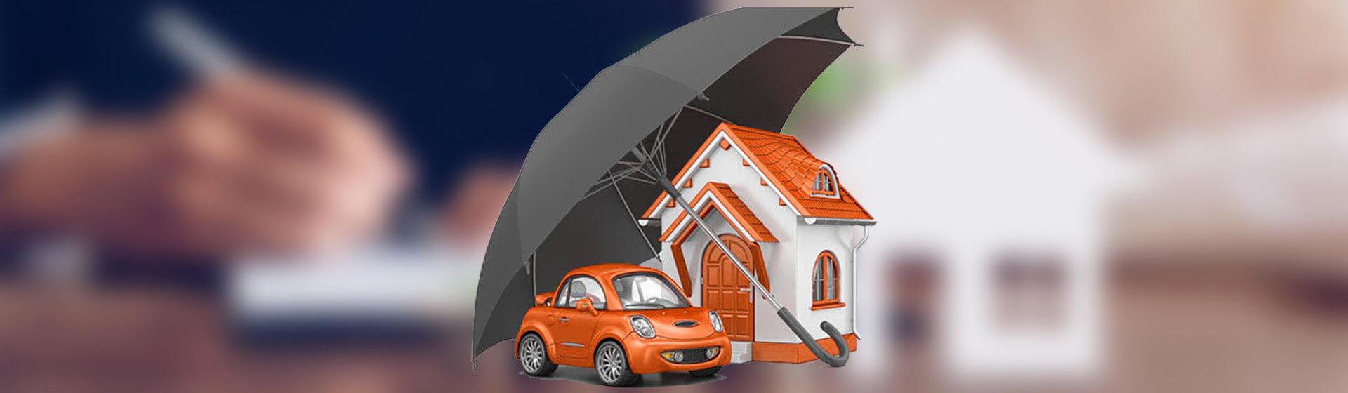 Insurance Premium Finance - Amica Saving & Credit LTD